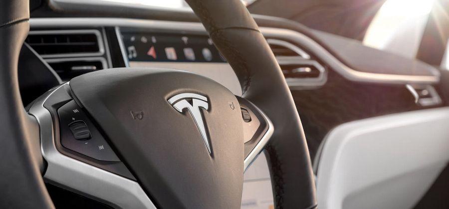 Steering_Wheel_Detail-1440.jpg