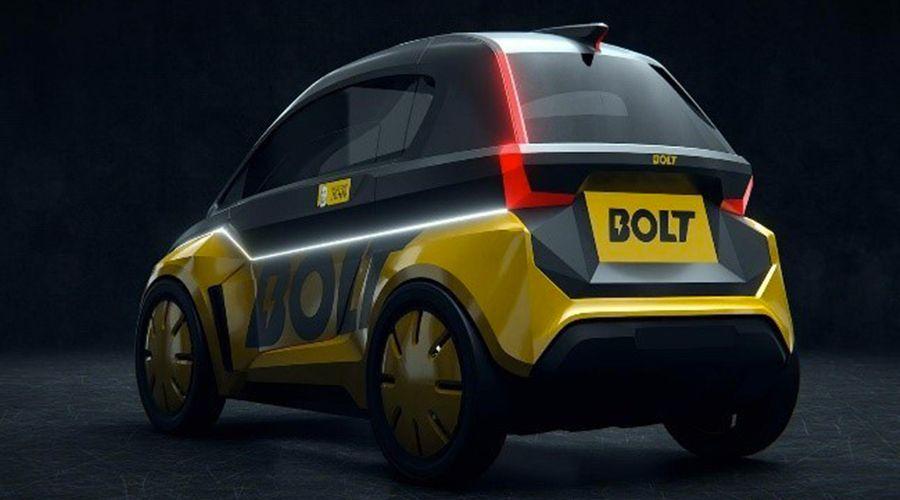 Bolt-Nano-WEB.jpg