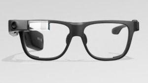Le retour des Google Glass dans une Enterprise Edition 2 à 999$