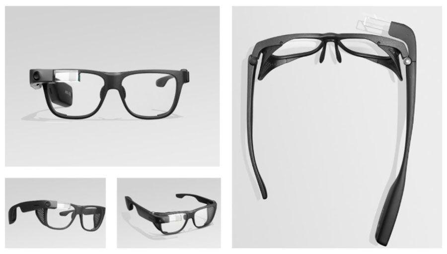 Glass 900.jpg