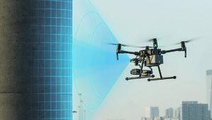 Les drones chinois (DJI) dans le collimateur des États-Unis