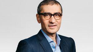 Le PDG de Nokia voit les déboires de Huawei comme une aubaine