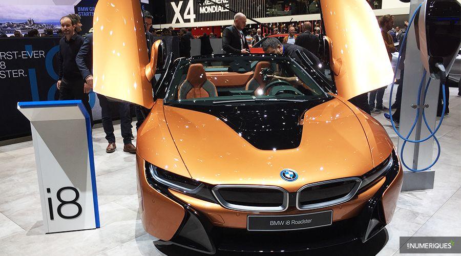 BMW-i8-ROADSTER-WEB.jpg