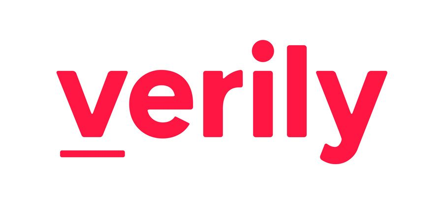 verily-logo 90.jpg