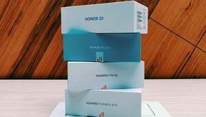 Affaire Huawei: les lecteurs des Numériques confiants mais attentifs