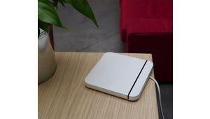 Tado° lance V3+, un nouveau contrôleur intelligent de la climatisation