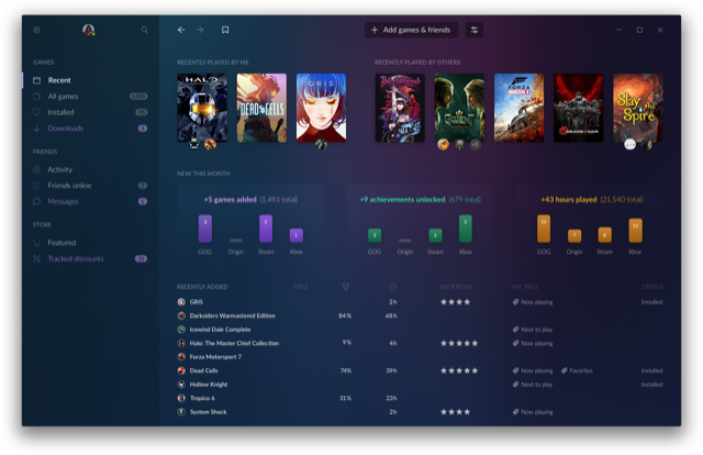 GOG-Galaxy-2.0_Screen1.png