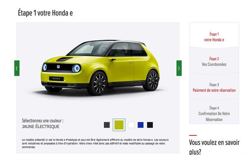 Honda-e-preservation-WEB.jpg