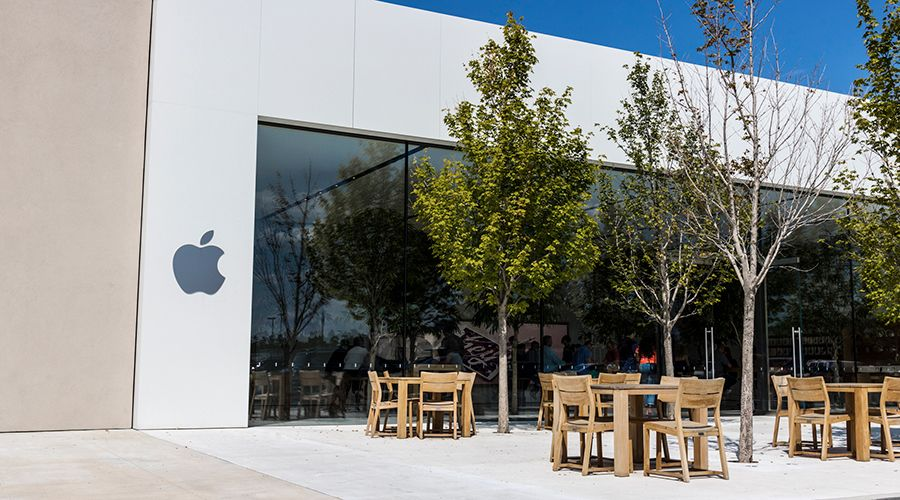 Apple-chine.jpg