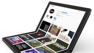Lenovo reprend son trône à HP sur le marché mondial du PC