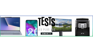 Top 10 des tests – Samsung Galaxy A70, OnePlus 7, Oppo Reno