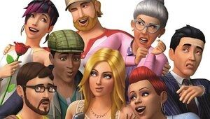 Bon plan – Les Sims 4 PC offert sur Origin