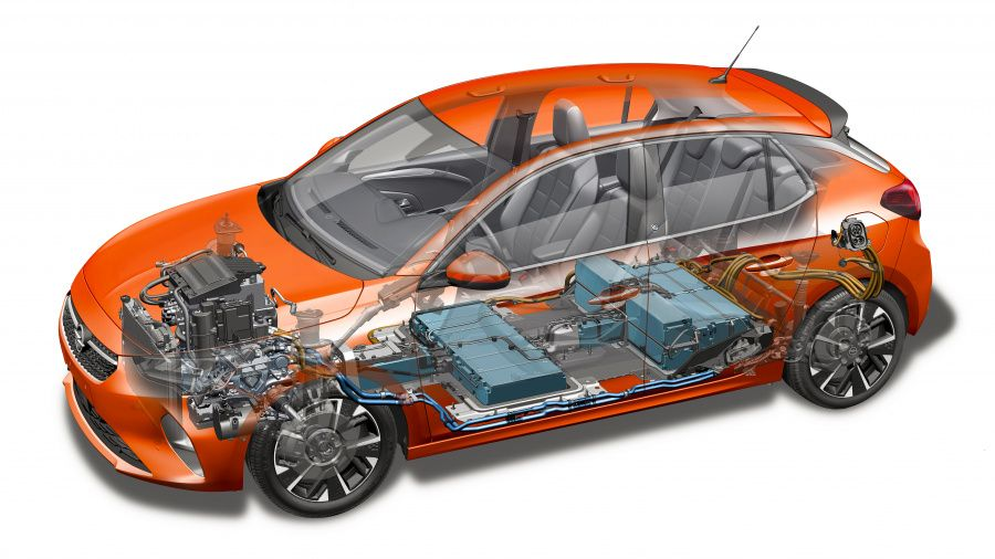 Opel-Corsa-e-506919.jpg