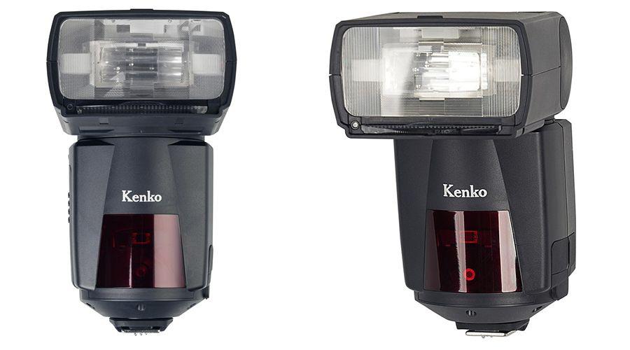 kenko-ab600-r.jpg