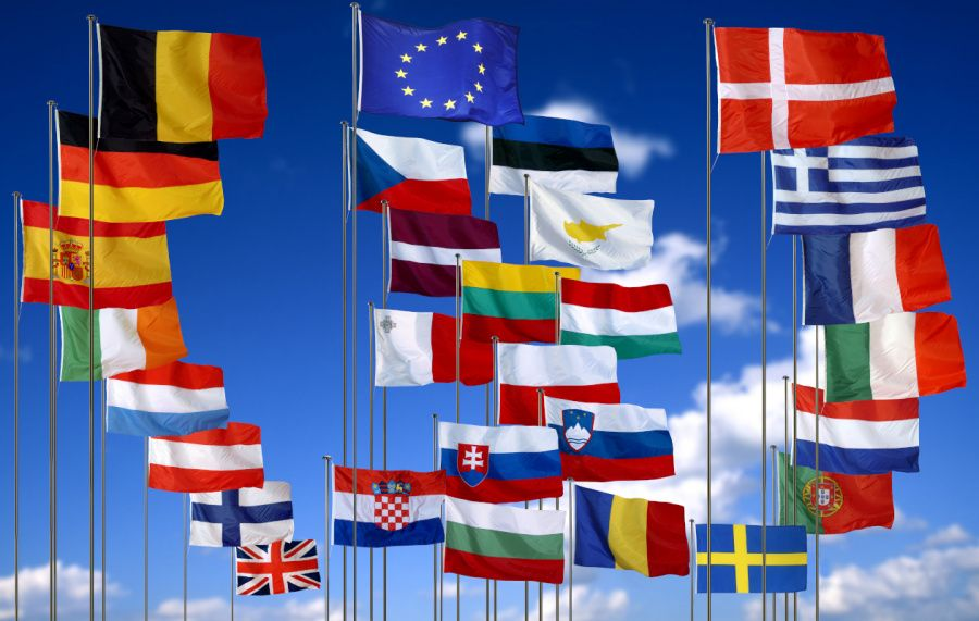©European Union, 2019_2.jpg