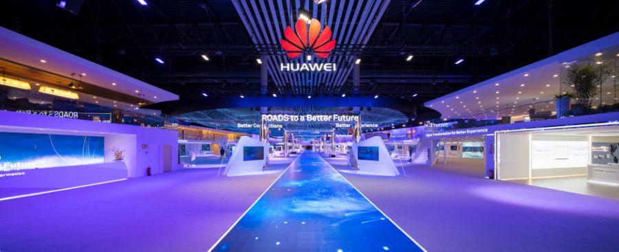 Huawei_MWC.jpg