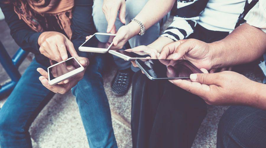 marche-smartphones-q1-2019.jpg