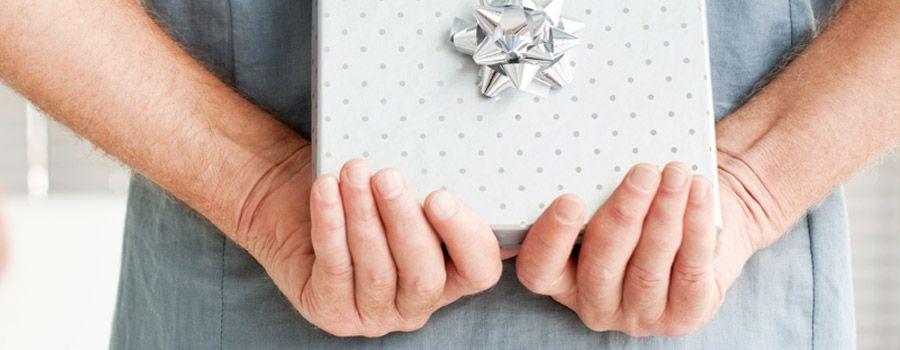 Sélection de cadeaux high tech pour la fête des mères et des pères