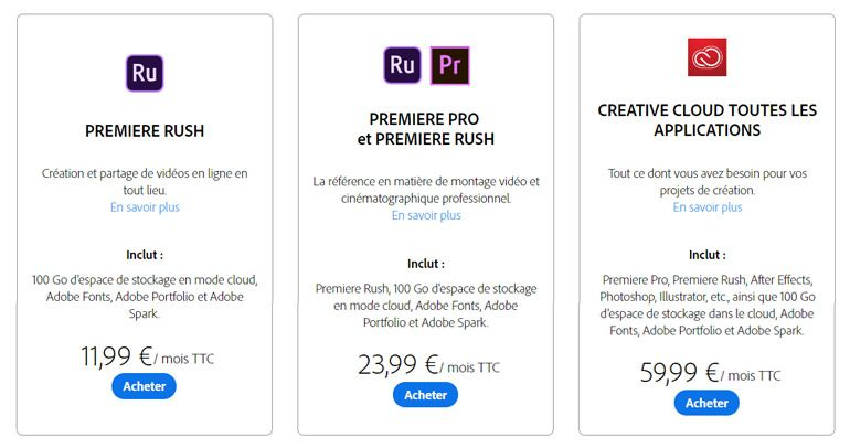 Adobe-premiere-rush-android-4.jpg