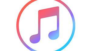 iTunes: Apple accusé de vendre des données personnelles