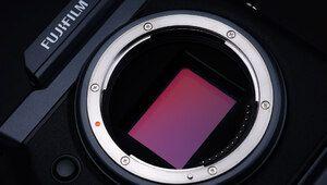 Les dix points à retenir de la fiche technique du GFX 100 de Fujifilm