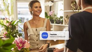 Samsung Pay arrive sur les montres connectées de la marque