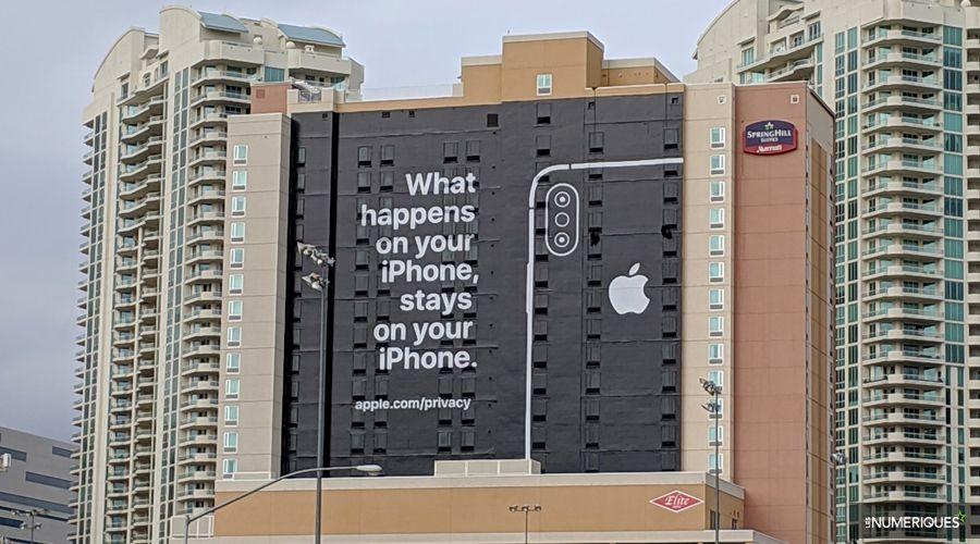 apple-ces-2019.jpg