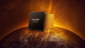Computex 2019 – Mediatek: une puce 5G tout-en-un pour défier Qualcomm