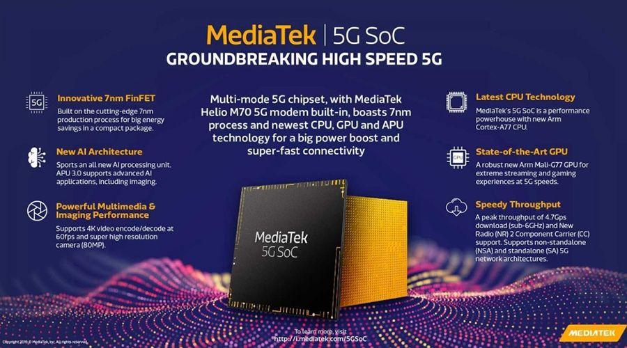 Mediatek5G.jpg