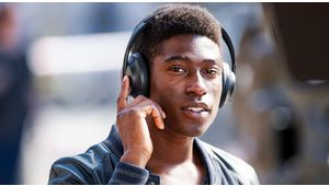 [MàJ] Bose dévoile le casque Headphones 700, successeur du QC35 II
