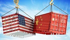 Affaire Huawei: la Chine agite sa liste des entreprises non fiables