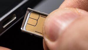 Joie double: la carte SIM virtuelle (eSIM) arrive chez Orange et SFR