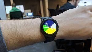 Bon plan – La montre connectée Galaxy Watch Active en promo à 195€