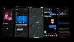 WWDC 2019: Apple dévoile ses nouveautés pour iOS 13