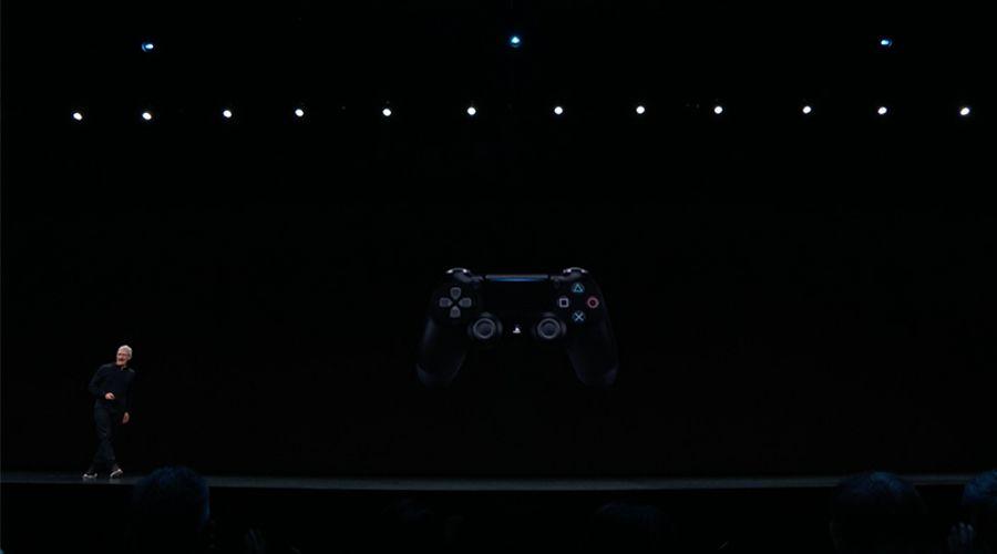 appletvos.jpg WWDC Apple 2019