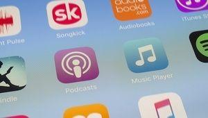WWDC 2019: iTunes mis à mort par Apple