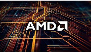 AMD va porter sa technologie Radeon sur terminaux Samsung