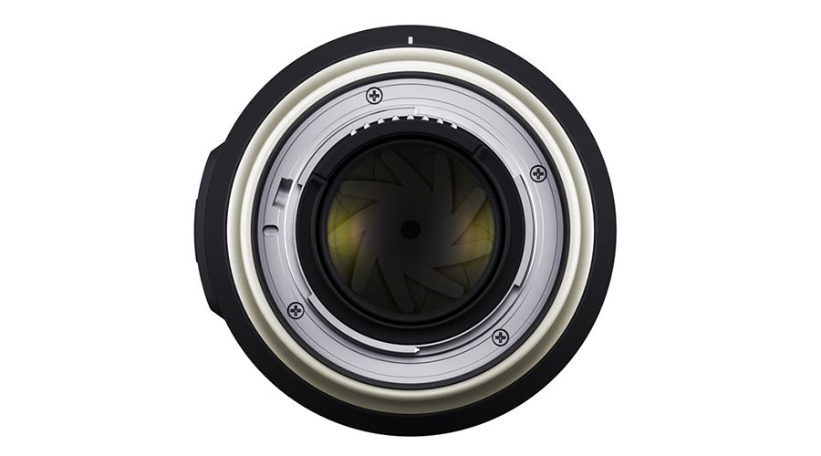 tamron_SP35mm_f14.jpg