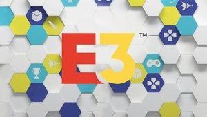 Jeux vidéo: ce qu'il faut attendre de l'E32019