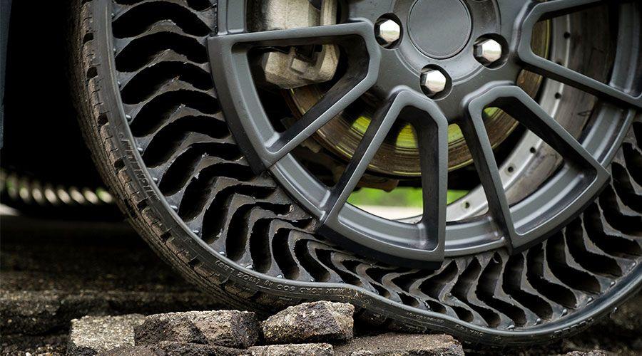 Michelin-Uptis-GM_2-WEB.jpg