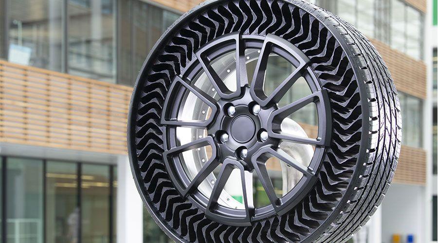 Michelin-Uptis-pneu-WEB.jpg