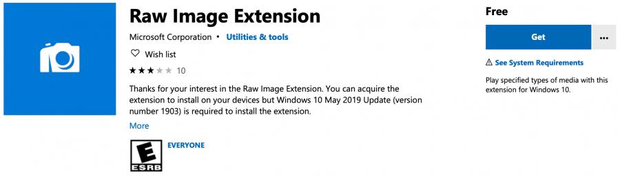 Capture d'écran 2019-06-05 à 14.29.15.png