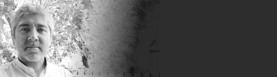 Avis de David sur la caméra de télésurveillance Cube²