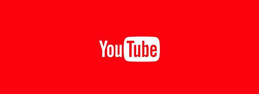 Pose De Youtube Systématique Profs Blocage Aux NazismeLe Problème SUzMpVGq