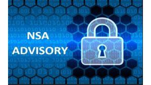 BlueKeep: la NSA tire la sonnette d'alarme