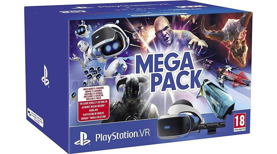 lesnumeriques-PS_VR-Mega_Pack.jpg