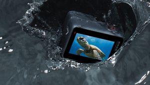 Bon plan – GoPro lance TradeUp pour obtenir une Hero7 Black à 330€