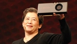 E32019 – Radeon RX 5700 XTet Radeon RX 5700: AMD se remet à niveau
