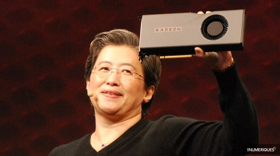 AMD-Lisa-Su-Radepn-RX-5700-XT.jpg