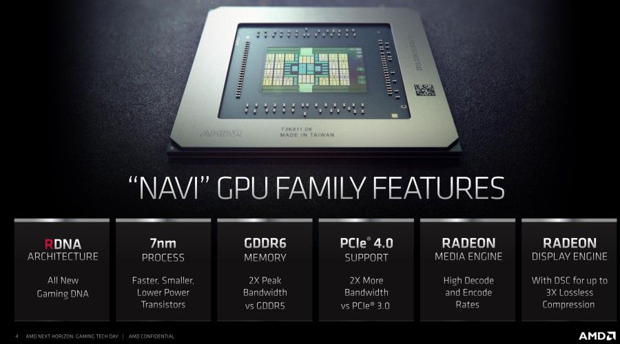 navi-gpu-features.jpg